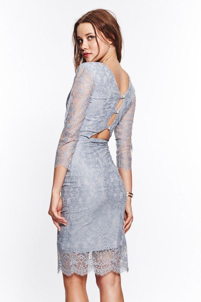 Potpourri Dress For Love Lemons Clothes Dresses Fashion Obsession