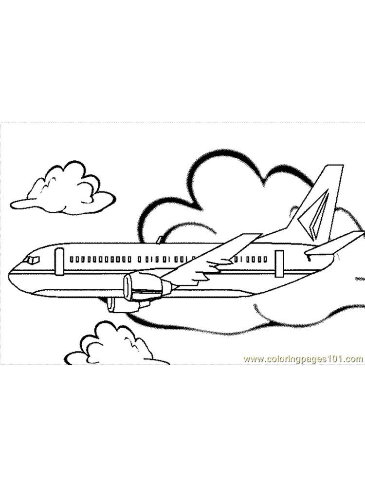Peppa Pig Airplane Coloring Pages Below Is A Collection Of Best Airplane Coloring Pag Airplane Coloring Pages Hello Kitty Colouring Pages Hello Kitty Coloring