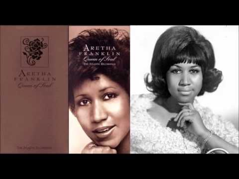 Aretha Franklin - You Are My Sunshine - YouTube | My Music