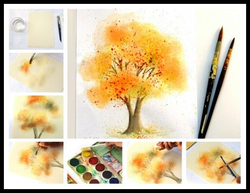 Pin by afsheen on painting ideas | Pinterest | Paintings