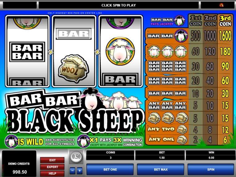 210 free spins casino at treasure island jackpots sloto