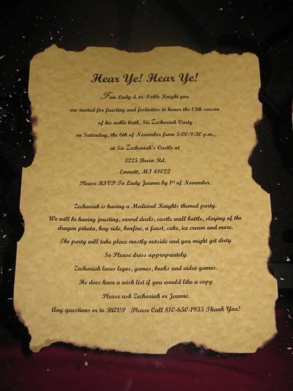 cowboy costume party invitation wording - Picture Ideas References