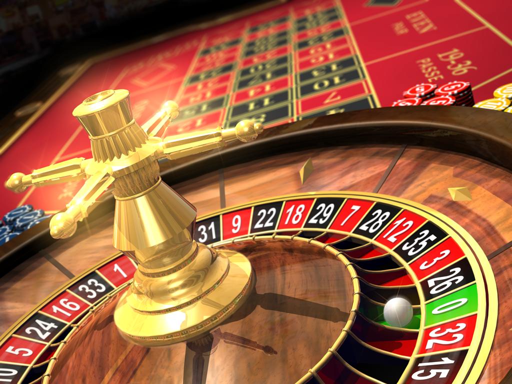 Ny gambling election results