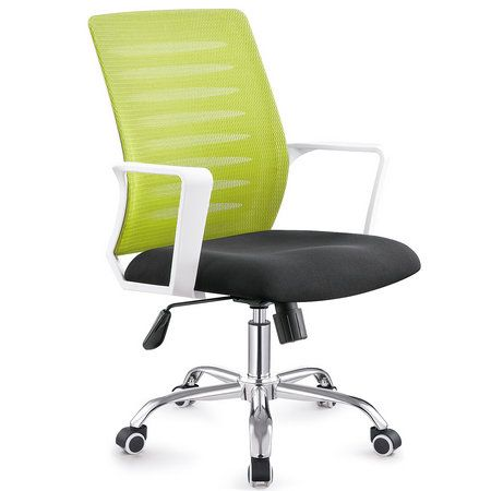 China Manual Work Best Office Chair