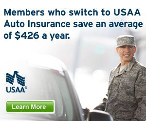 Pin By United Insurances On Car Insurance Car Insurance