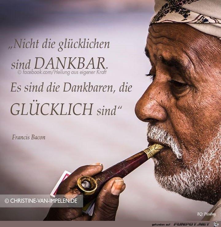 10 Schöne Sprüche Und Lebensweisheiten Aus.