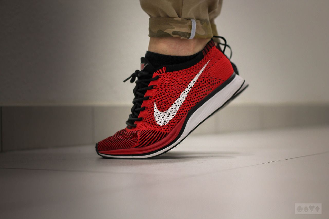 d3b833469343 2014 cheap nike shoes for sale info collection off big discount.New nike  roshe run