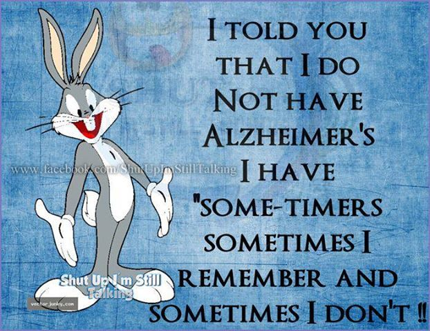Pin By Home Care Assistance Seattle On Humorous Quotes Sayings Funny Quotes Told You So Cute Quotes