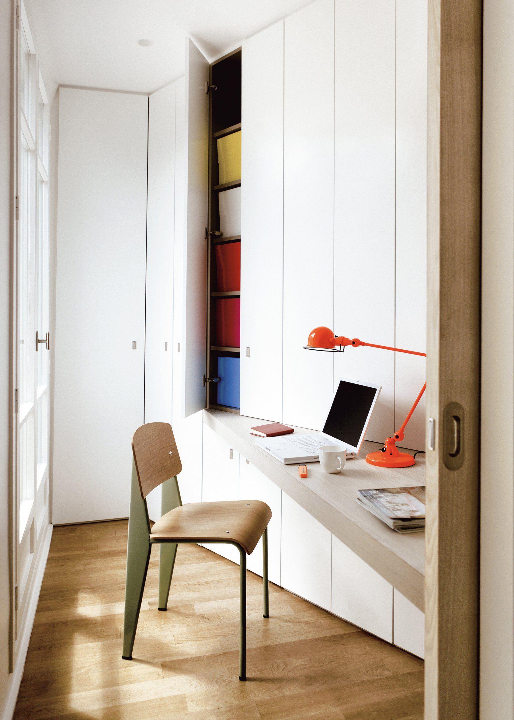 petit bureau toutes nos id es d 39 am nagement bureau bureau coin bureau et petit bureau. Black Bedroom Furniture Sets. Home Design Ideas