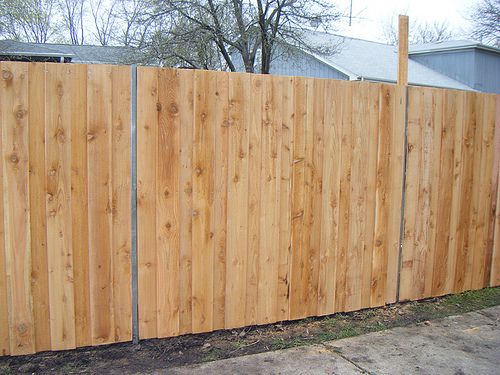 Postmaster Steel Posts By Master Halco Fences Picket