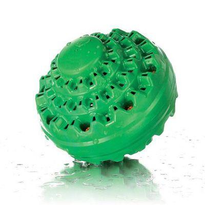 LOTUSmart - Eco-Washing Ball (單件裝) 環保洗衣球, HK$ 228.0 (http://www.lotusmart.com/eco-washing-ball/)