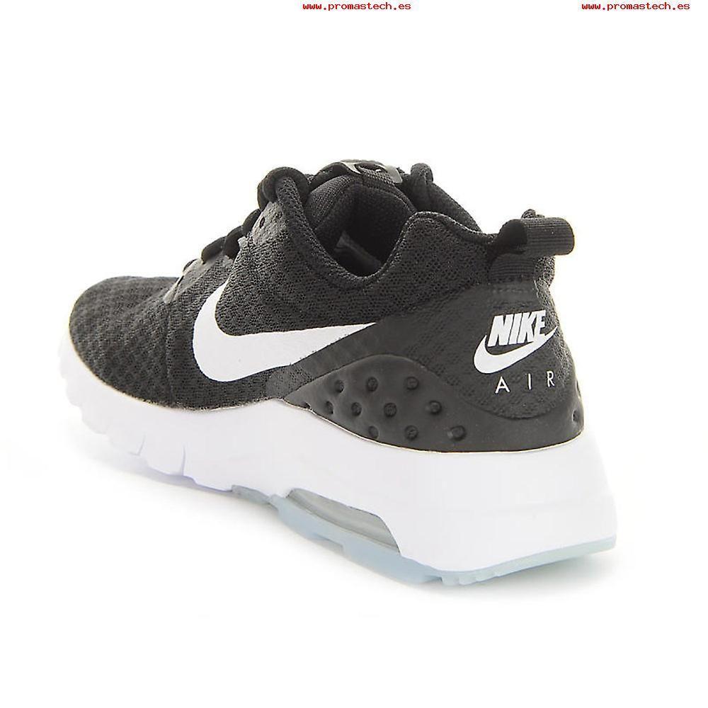 Baratos 2016 Free Cool 75620020e3 Zapatos Nike Deportivos Mujer 0xXp5qYH