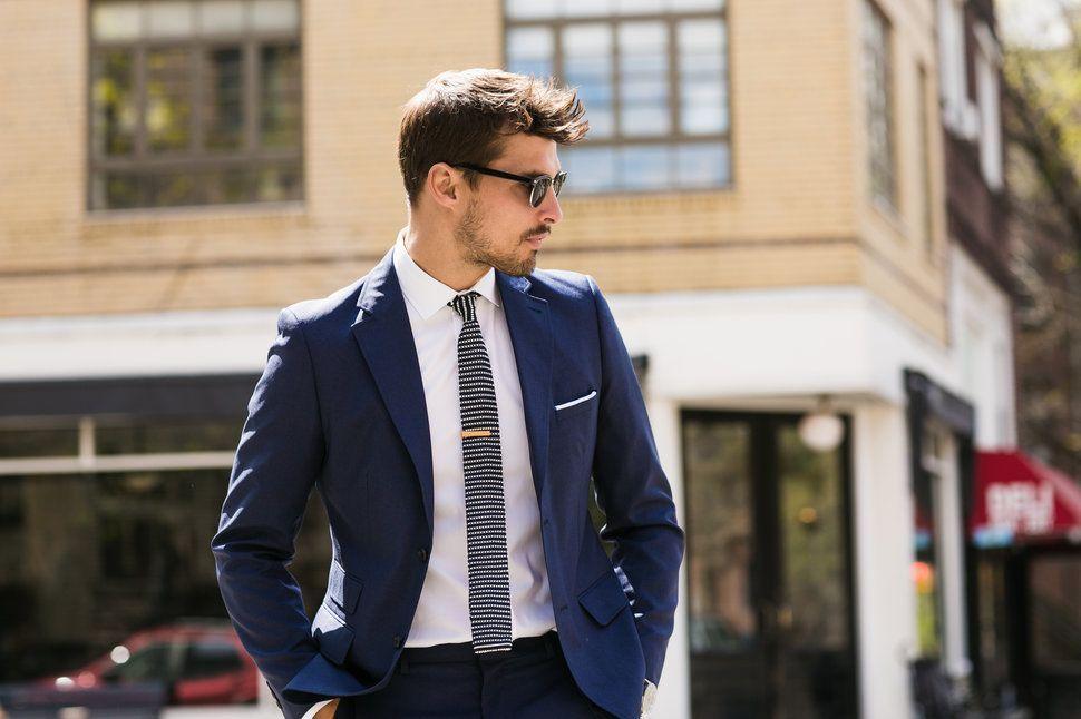 29358be753 Post Grad Life - Male Fashion Advice