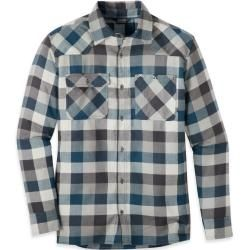 Reduzierte Outdoor-Hemden für Herren #countryconcertoutfit
