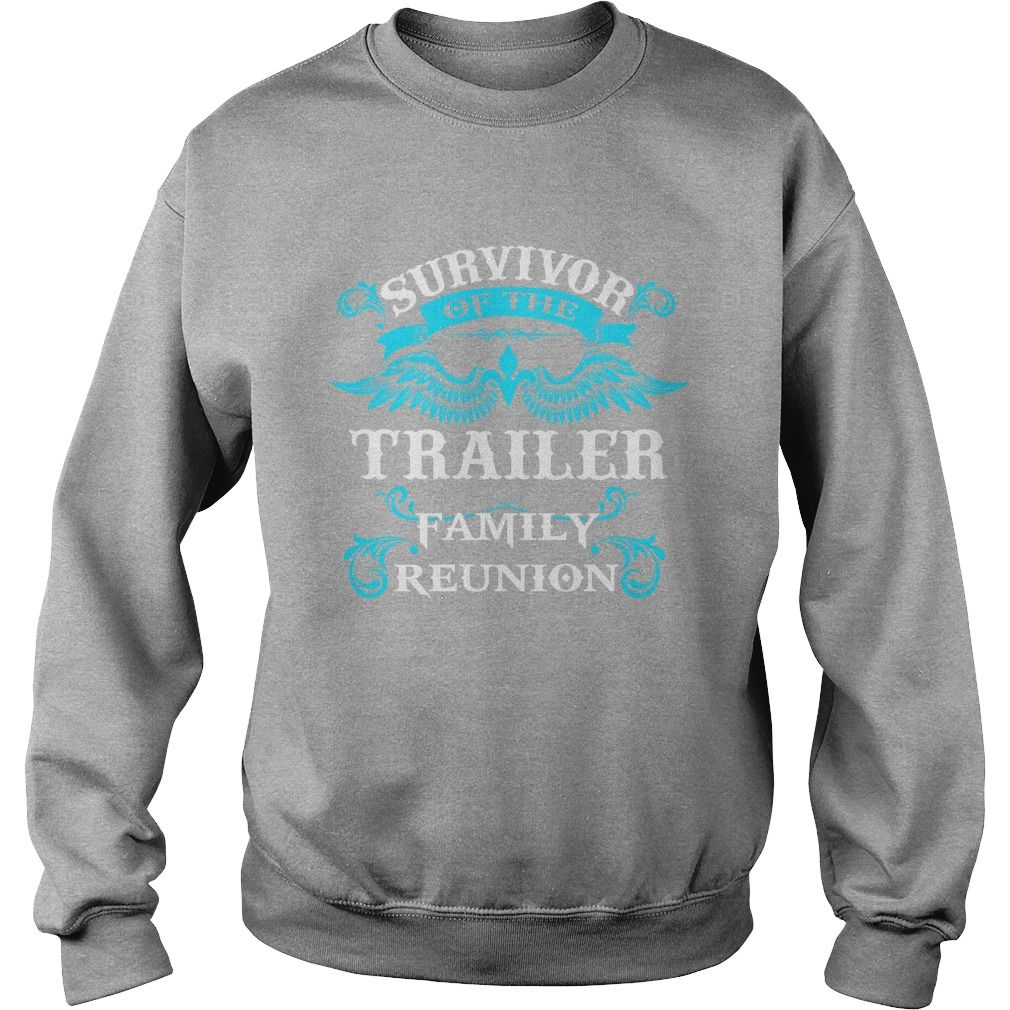 Happy To Be TRAILER Tshirt #gift #ideas #Popular #Everything #Videos #Shop #Animals #pets #Architecture #Art #Cars #motorcycles #Celebrities #DIY #crafts #Design #Education #Entertainment #Food #drink #Gardening #Geek #Hair #beauty #Health #fitness #History #Holidays #events #Home decor #Humor #Illustrations #posters #Kids #parenting #Men #Outdoors #Photography #Products #Quotes #Science #nature #Sports #Tattoos #Technology #Travel #Weddings #Women