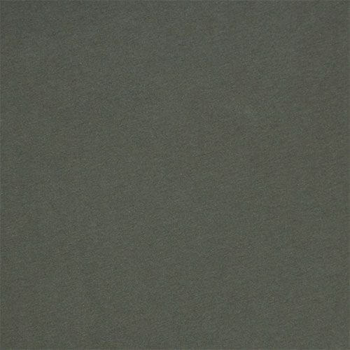 5c6898894 Distressed Asphalt Gray Solid Baby Cotton Jersey Knit Fabric - A light  weight