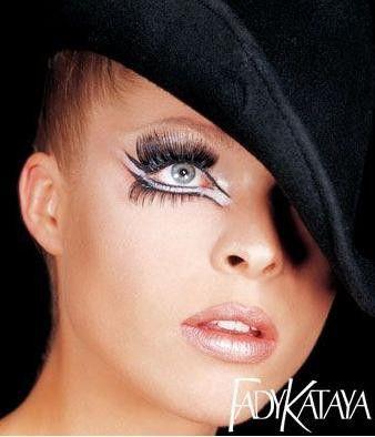 Eye Makeup Makeup Make Up Pinterest