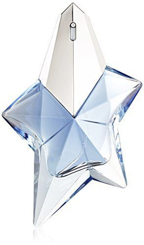 Angel by Thierry Mugler for Women - 1.7 Ounce EDP Spray - http://www.theperfume.org/angel-by-thierry-mugler-for-women-1-7-ounce-edp-spray/