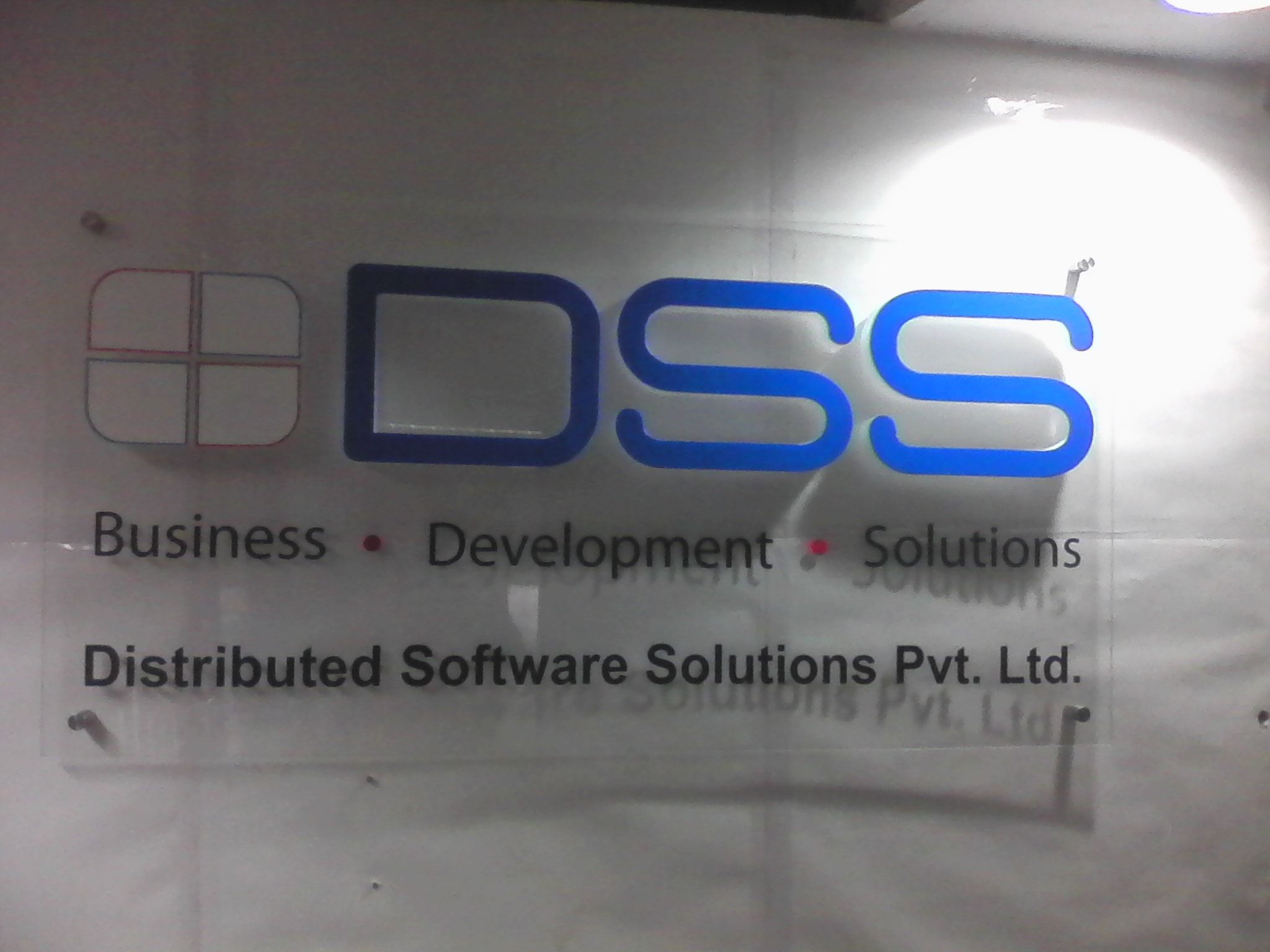 Browsing Center Name Board Makers In Chennai Name Board Design Signage Board Name Boards