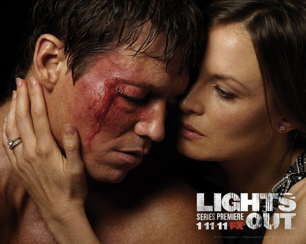Watch Lights Out  Free Movie And Download Torrent Freemoviedownload Me