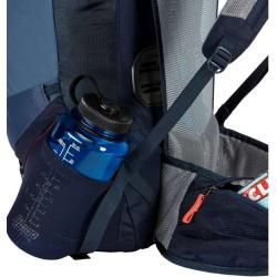 Photo of Thule Capstone 32 W Wanderrucksack petrol Thule