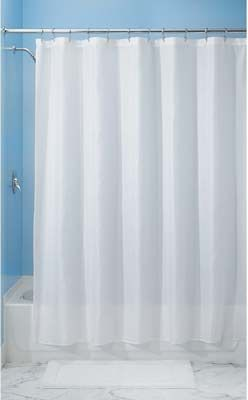 Top 10 Best Luxury Extra Long Shower Curtains In 2020 Reviews