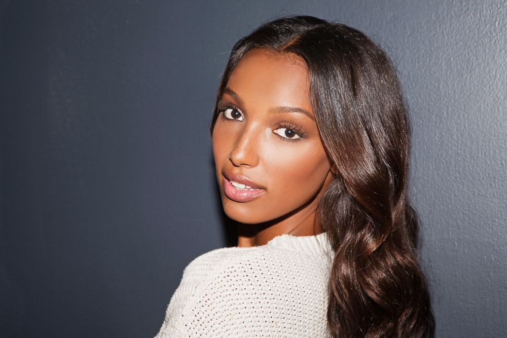 f94a4d5cfc Jasmine Tookes (Into The Gloss)