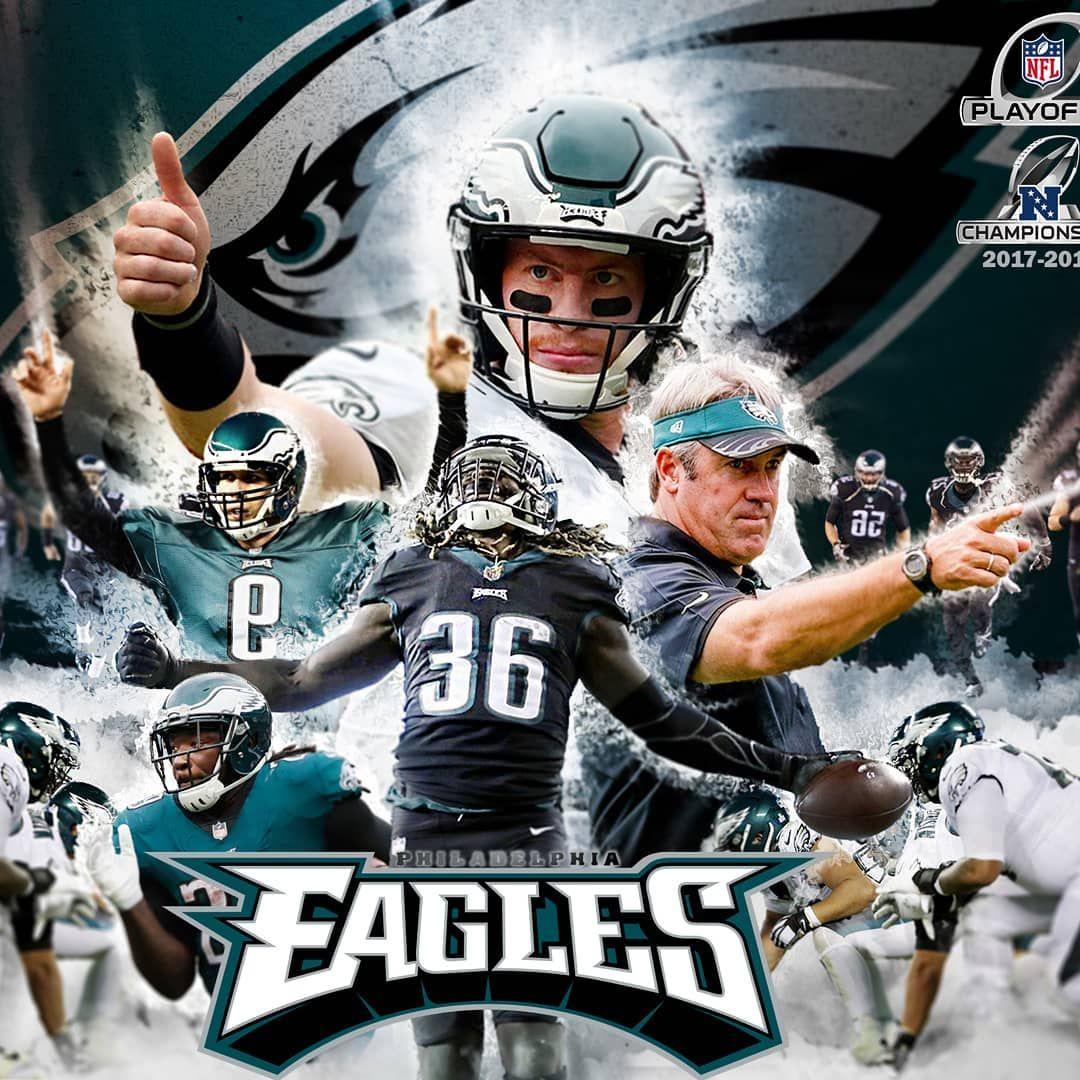 Broad St Bullies Bird Gang Super Bowl Champions