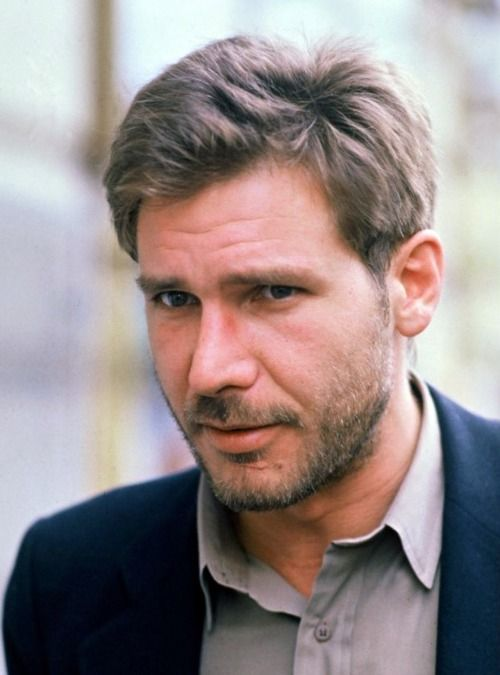 Harrison Ford S Cameo Appearance As A 50 Year Old Indy In The