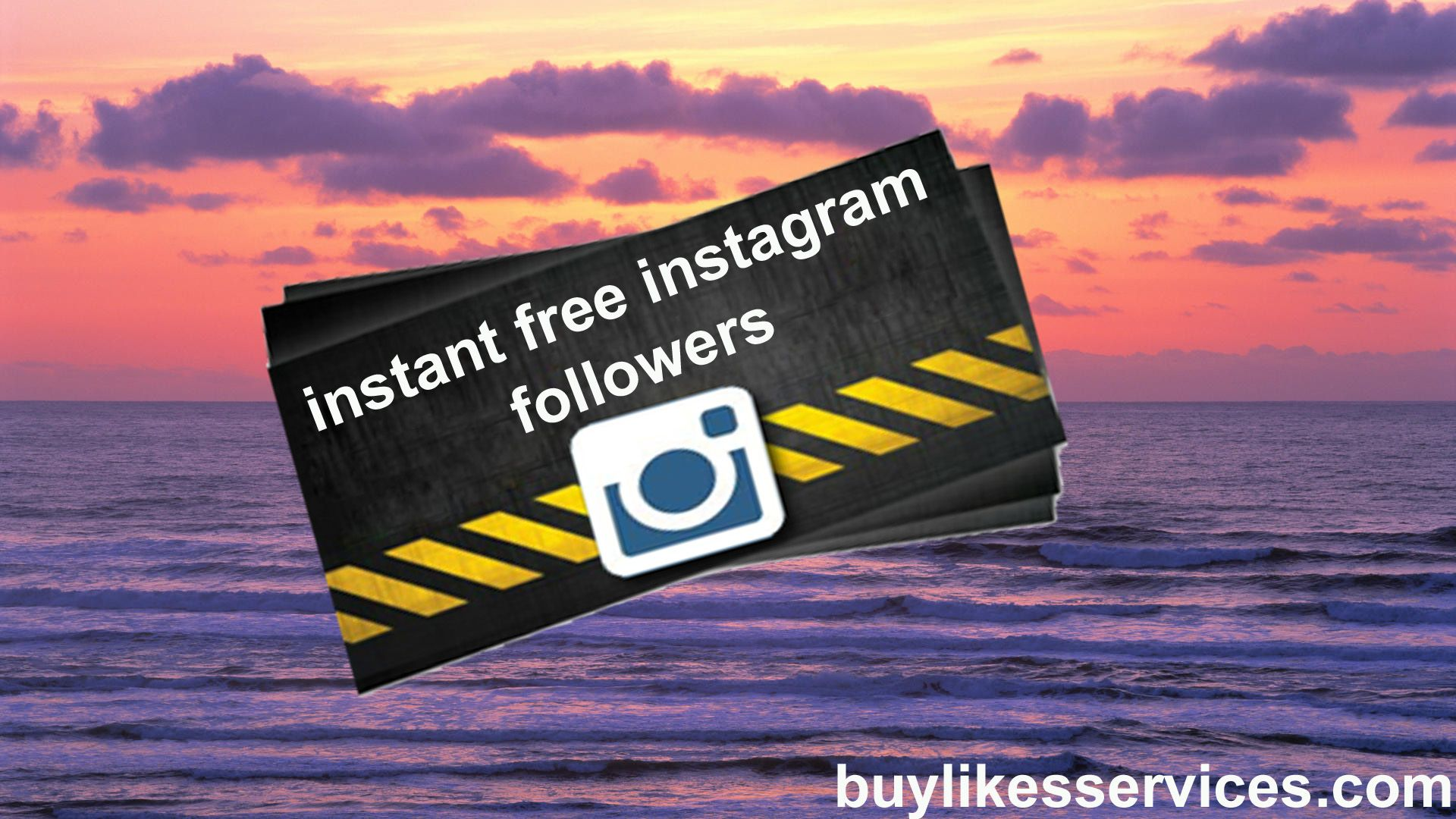 Buy Instagram Followers Cheap and Instant Delivery from $1 99 only