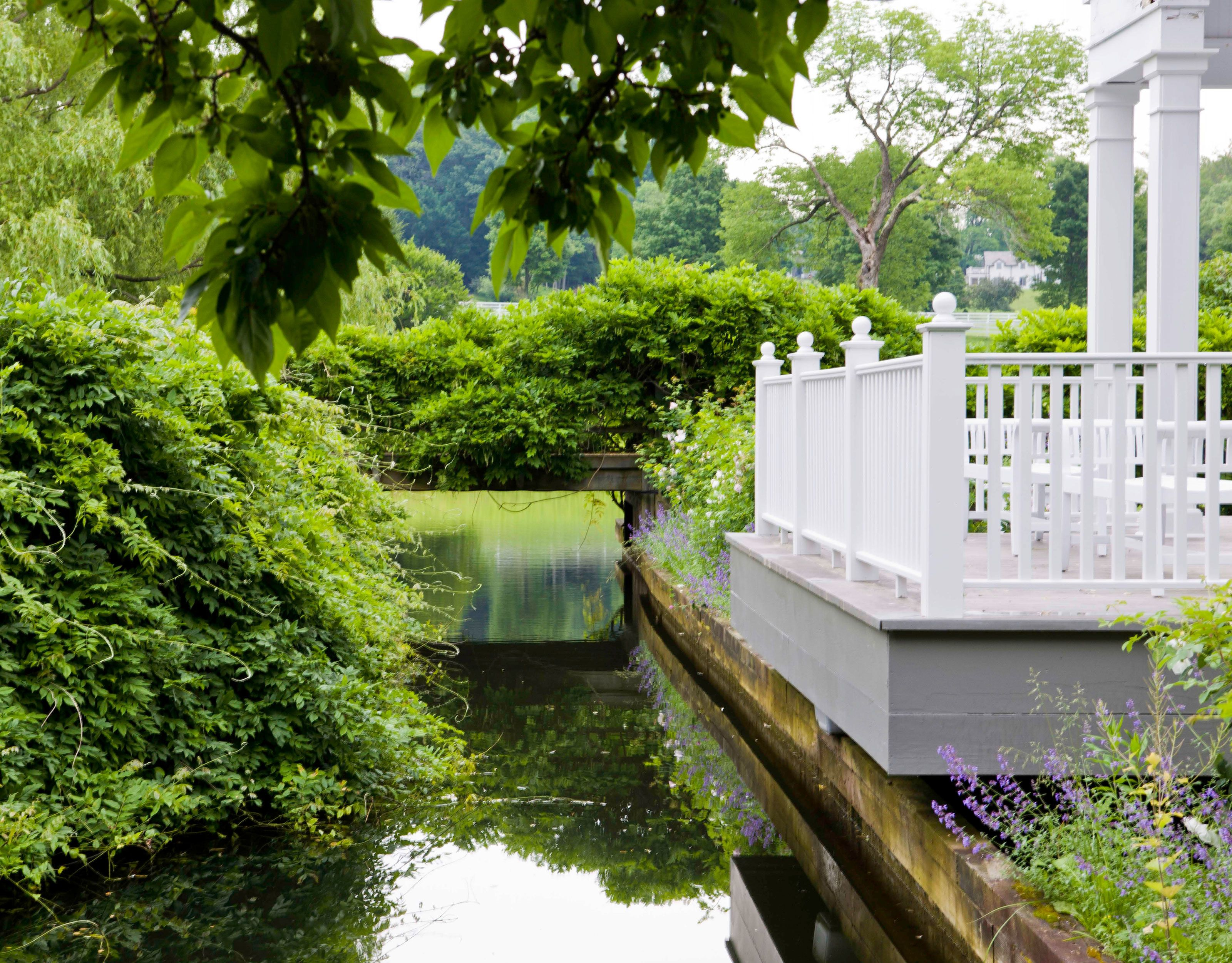 Garden Digest New in House Designerraleigh kitchen