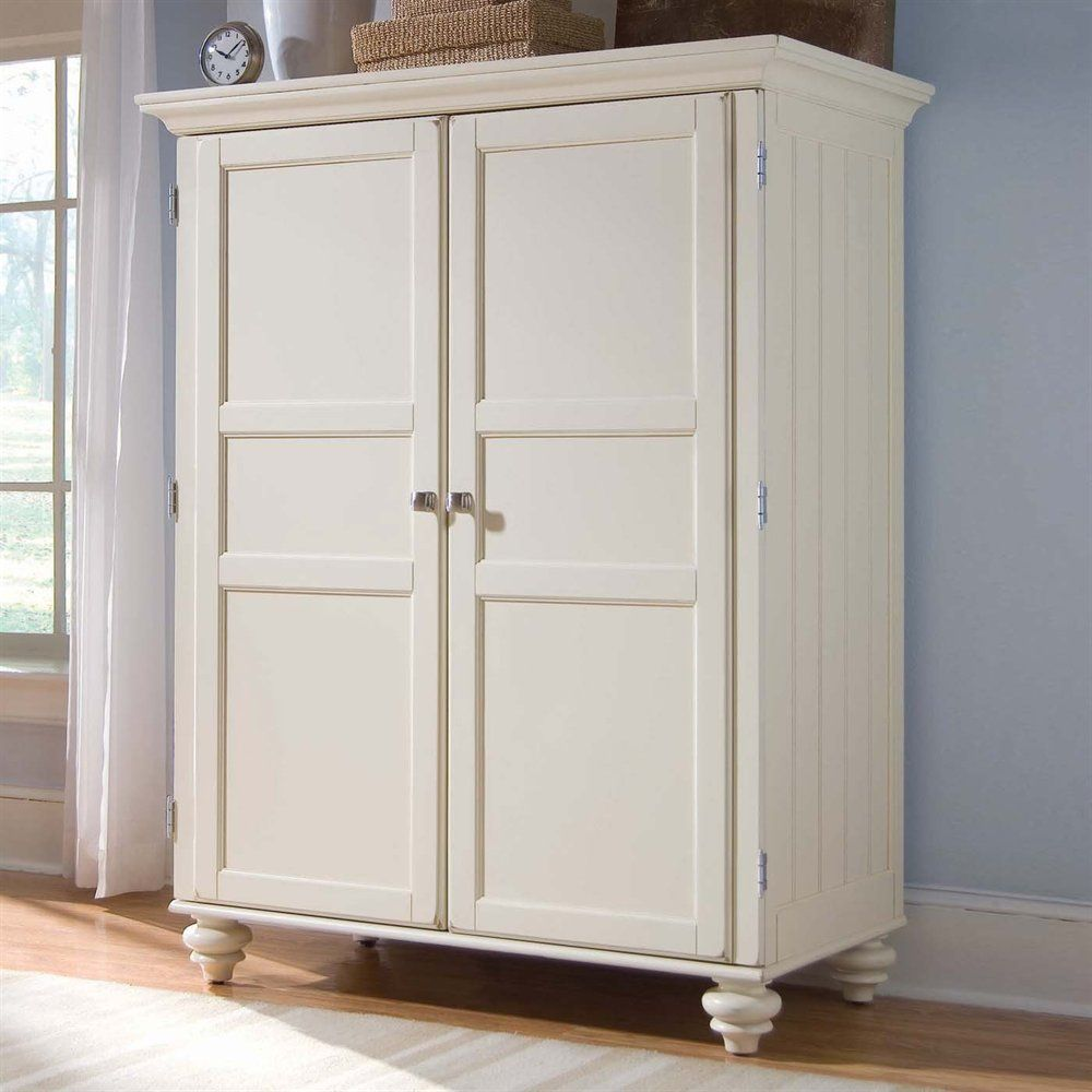 Shop american drew camden home office cabinet at the mine browse