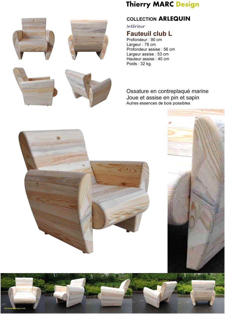 Tv Escamotable Dans Meuble 99 meuble tv escamotable motorisé   diy pallet projects