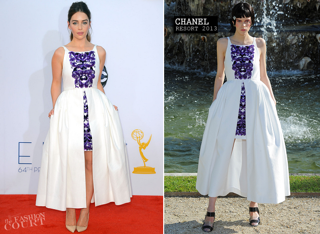 http://thefashion-court.com/wp-content/uploads/2012/09/emilia-clarke-in-chanel-emmy-awards.png