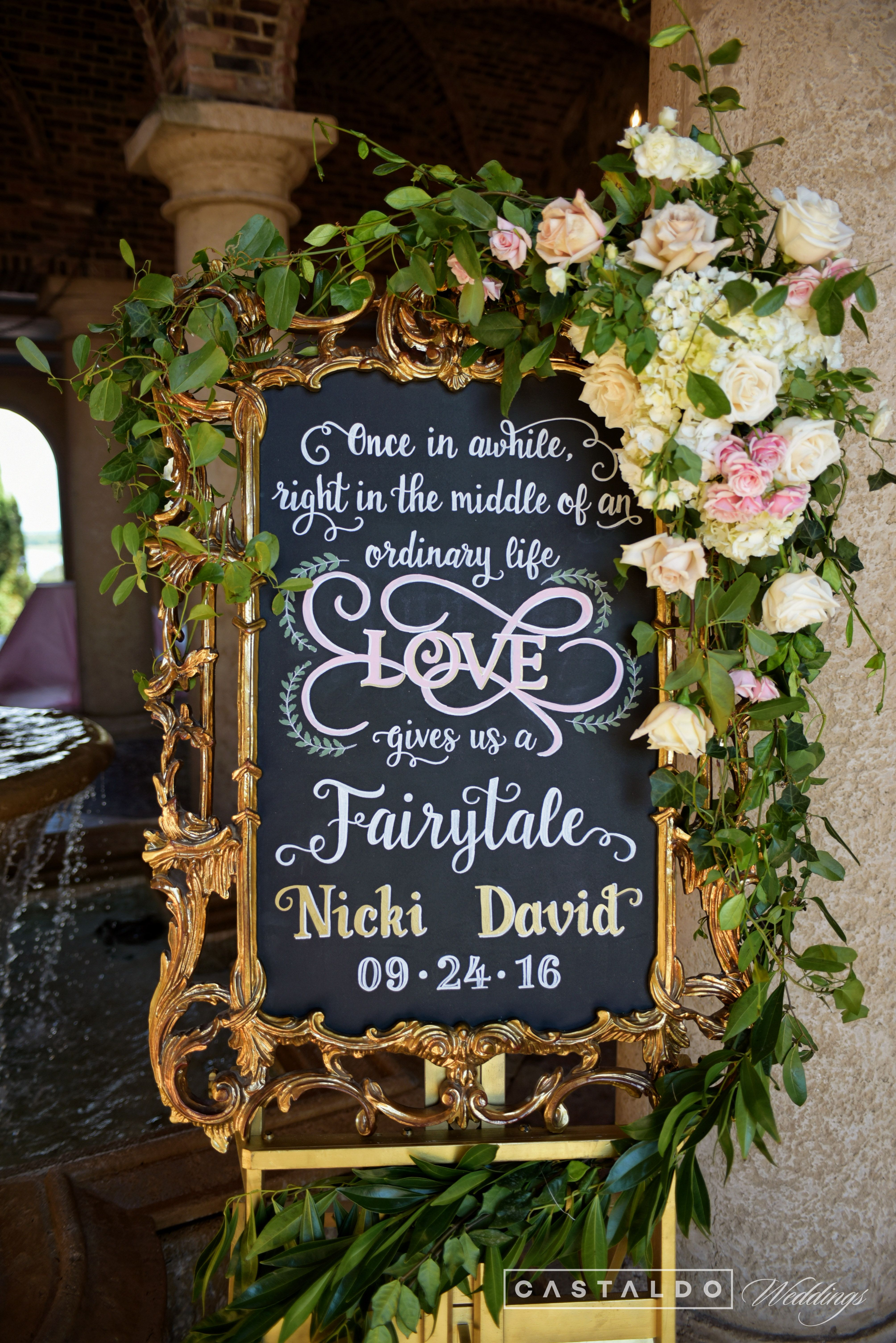 Pin On Fun Wedding Ideas