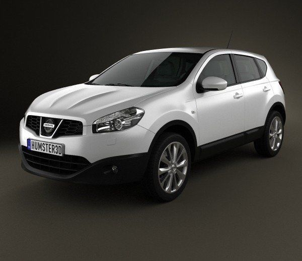 nissan qashqai large suv crossover family automatic rental car in crete doors 5 seats 5. Black Bedroom Furniture Sets. Home Design Ideas