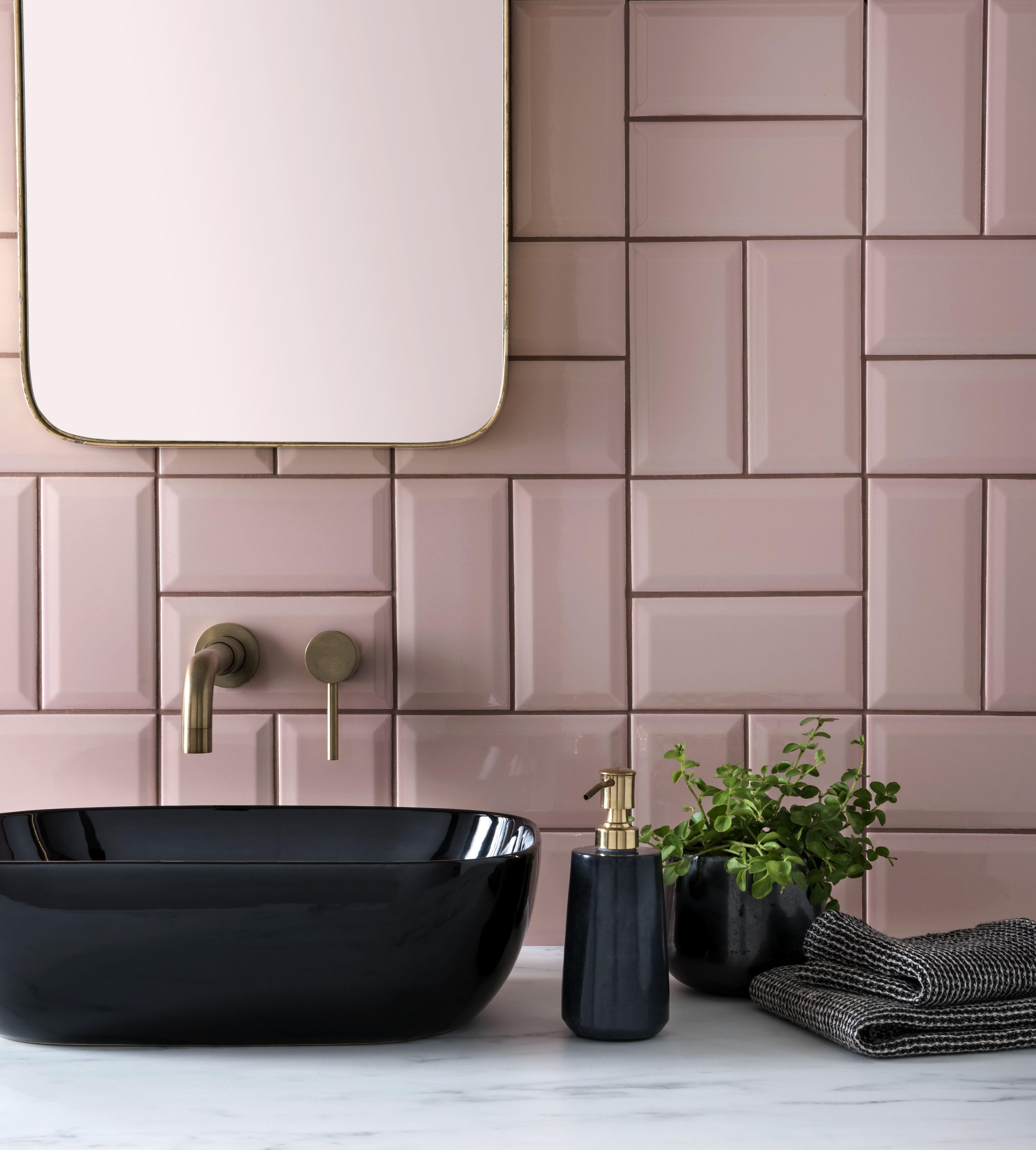 brand new metro colours topps tiles bathroom interior design bathroom inspiration topps tiles