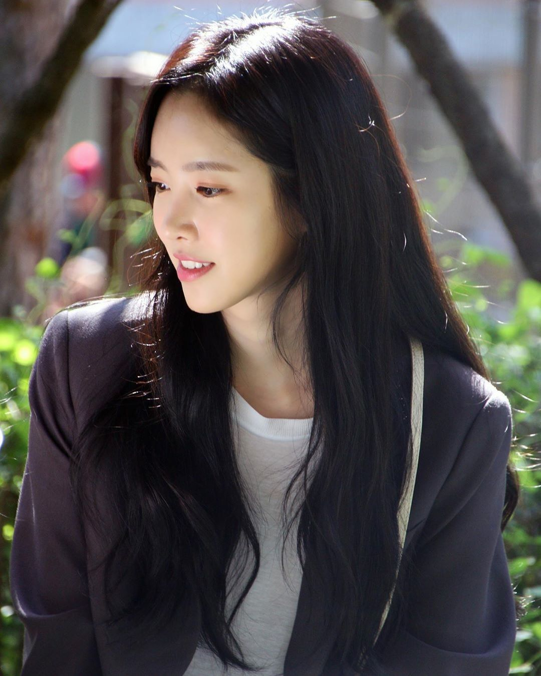 Top 10 Most Successful and Beautiful Korean Drama