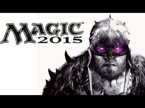 Magic 2015 Kart Oyunu Merhabalar, RockNRogue kanalındasınız. Kanalımızda mobil oyun videoları çekiyoruz. Her türlü mobil oyunu bulabilir ya da önerebilirsiniz. Beğendiyseniz kanalıma abone olabilirsiniz.Ayrıca hemen altta bulunan sosyal ağlardan kanalı ve diğer mobil oyun haberlerini takip edebilirsiniz. Abone Ol: http://go.shr.lc/2jrkoMd İnternet Sitem: http://www.oyunda.org Facebook: https://www.facebook.com/mobiloyunvideo/ Google Plus: https://plus.google.com/+RockNRogue Tumblr…