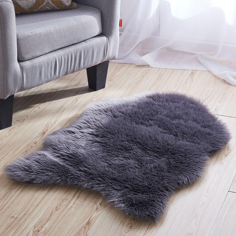 Faux Fur Rug Faux Fur Rug Fur Rug Faux Fur [ 1500 x 1500 Pixel ]