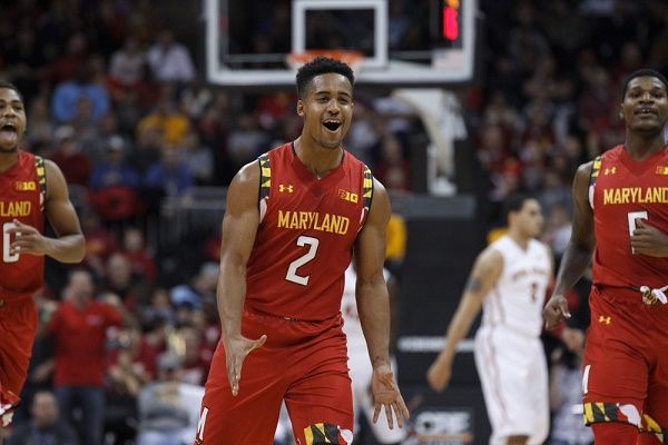 After more than a week into the college basketball season, we can now begin to sort out some of the good teams from the bad teams in the Big Ten. The ...