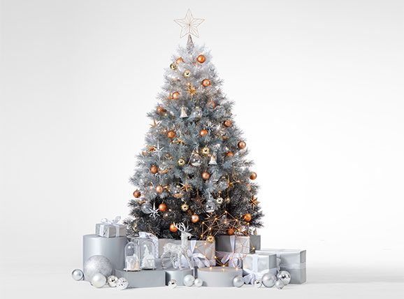 Christmas at Kmart AU. | Christmas in Australia and all things ...