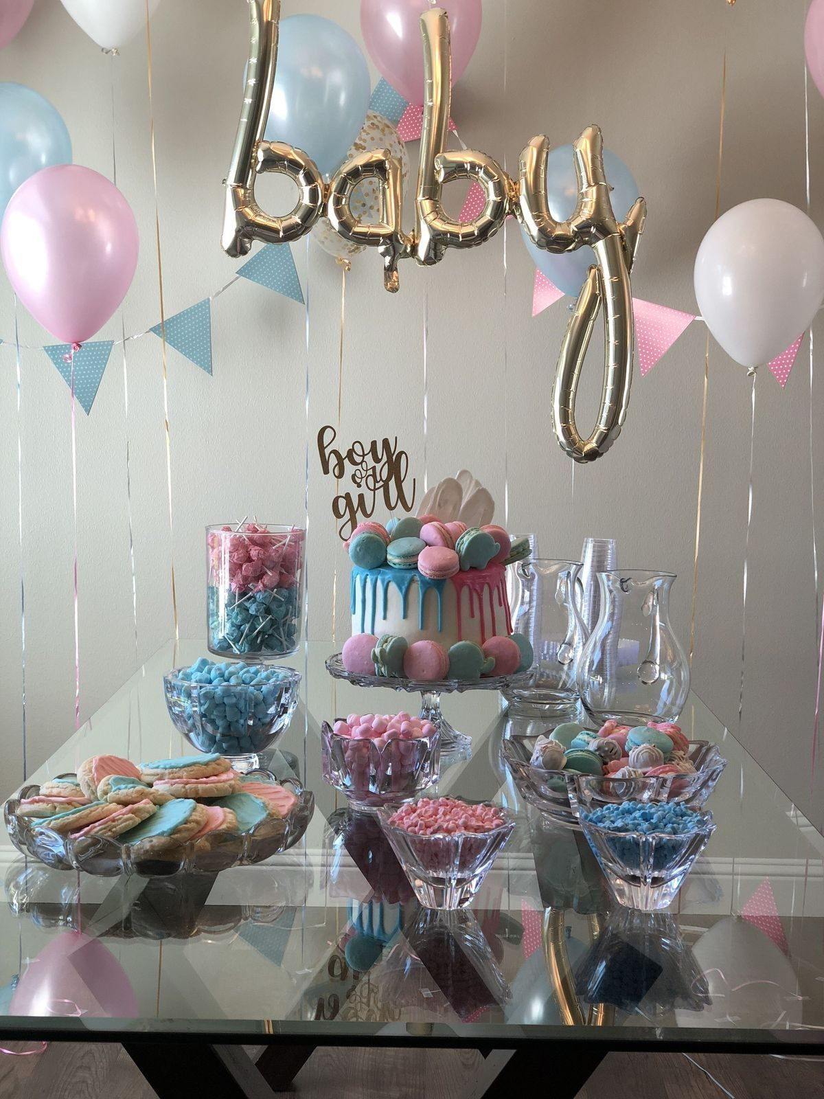 Shawn Mendes Imagines Gender Reveal Party Gender Reveal Party Food Gender Reveal Party Theme