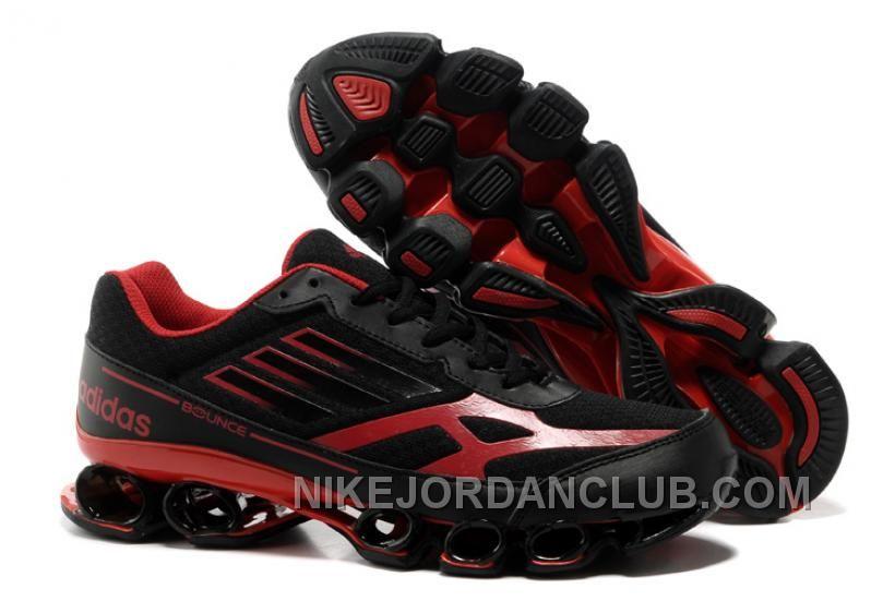 http://www.nikejordanclub.com/adidas-limit-bounce-tanks-series-shoes-men- black-red-hard-wearing-running-shoes-ijdpk.html ADIDAS LIMIT BOUNCE TANKS …