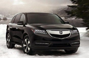 2018 acura rdx spy photos. Modren Acura 2018 Acura RDX Spy Shots Release Date Price In Acura Rdx Spy Photos