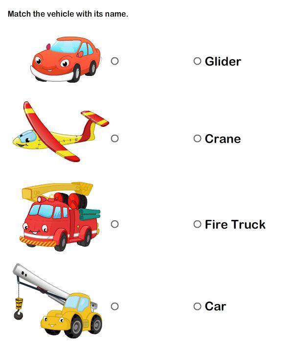 Science Worksheets Kindergarten Worksheets Printable Worksheets