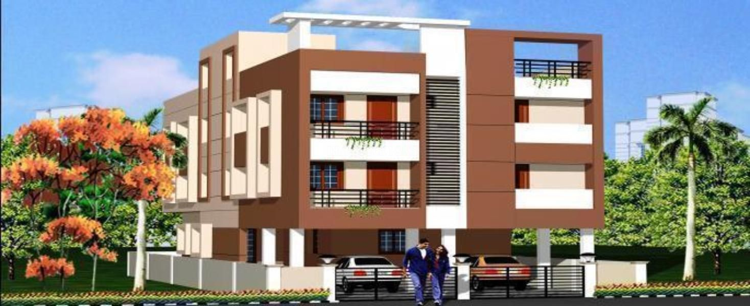 https://propertydealerinfaridabad.wordpress.com/2015/08/03/affordable-house-in-sector-30-faridabad/