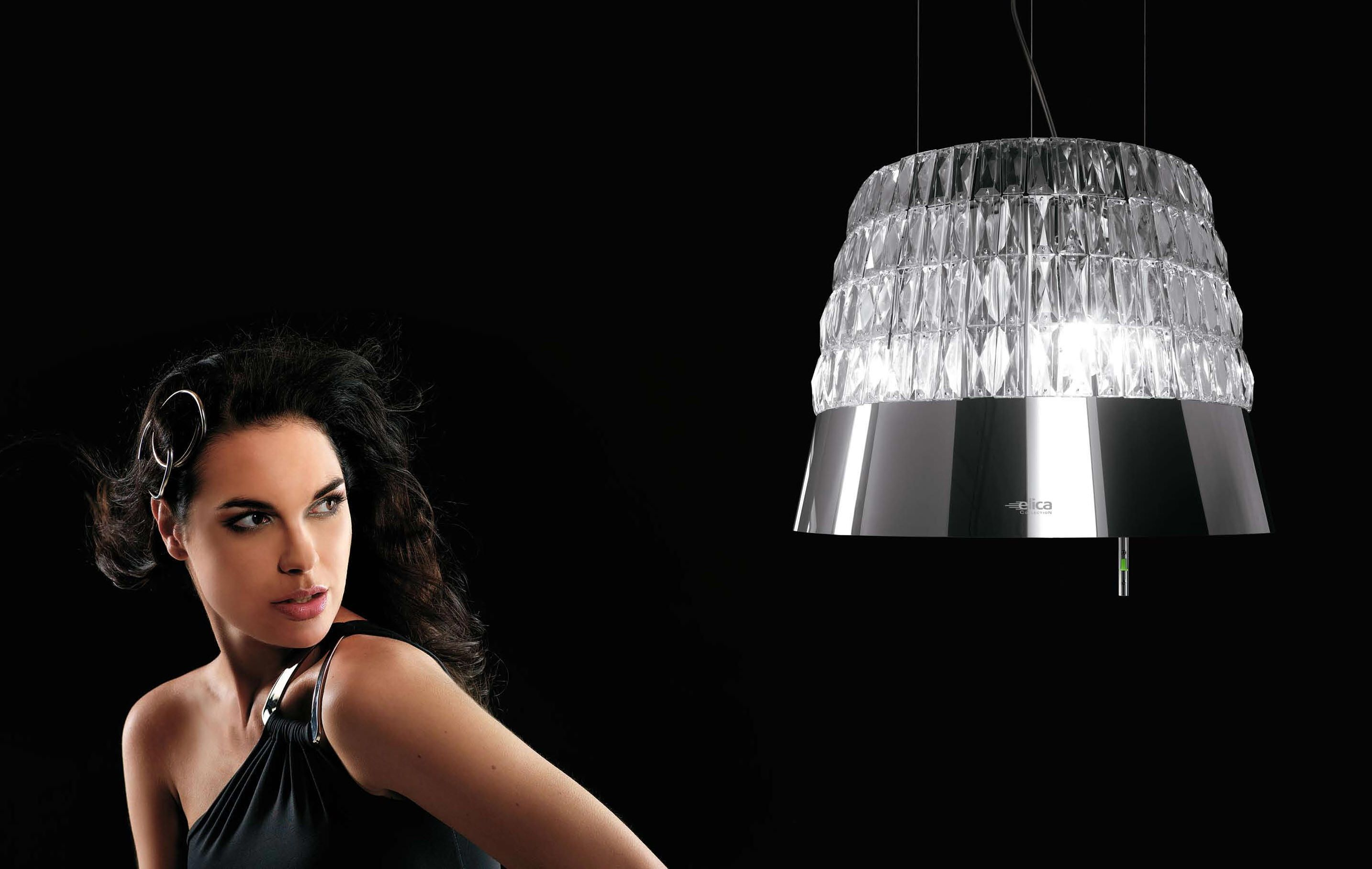 Pin By Luumen Disain Moobel Valgust On Hoods Ohupuhastid Victoria Ambient Lighting Special Features