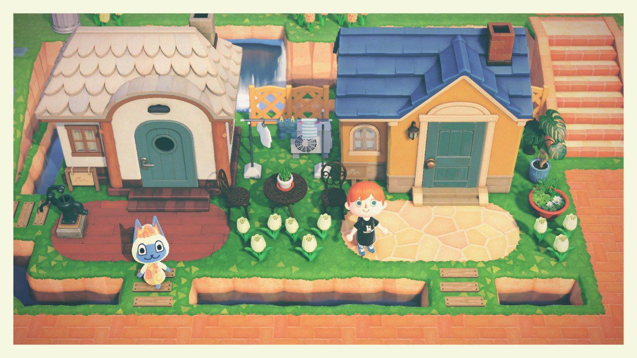 Pin By 喜美 鈴木 On あつ森 In 2020 Animal Crossing Villagers