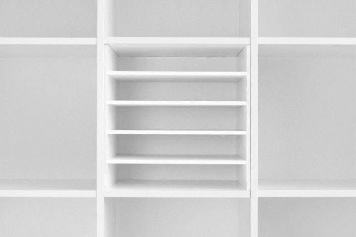 Ikea regal kallax schublade  Elegant | Fachteiler, Kallax regal und Regal